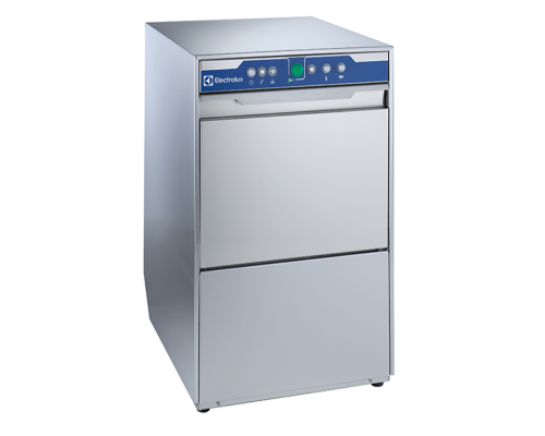 Electrolux Glasswasher 402115