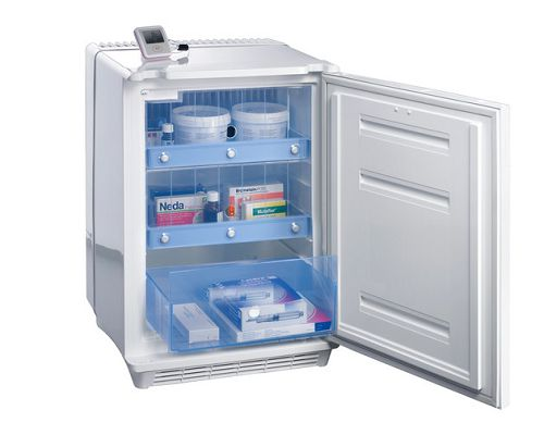 Dometic Pharmacy Fridge DS301H 28 Litres