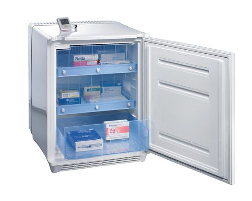 Dometic Pharmacy Fridge DS601H 53 Litres