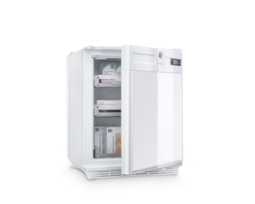 Dometic Medical Refrigerator HC302FS 29 Litres