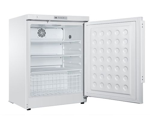 Haier HYC-118 PHARMACY REFRIGERATOR 118 Litres