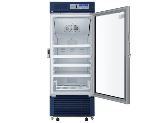 Haier HYC-290 PHARMACY REFRIGERATOR 290 Litres