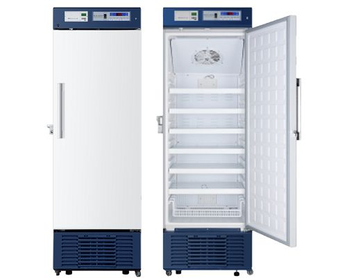 Haier HYC-390F PHARMACY REFRIGERATOR 390 Litres