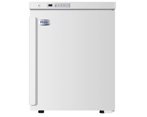 Haier HYC-68 PHARMACY REFRIGERATOR 68 Litres