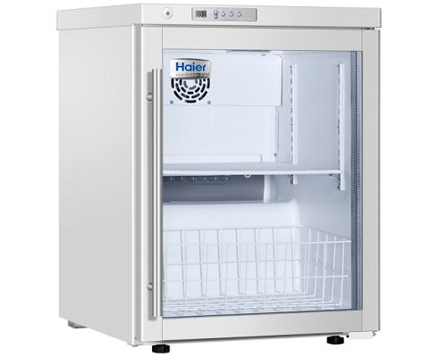 Haier HYC-68A PHARMACY REFRIGERATOR 68 Litres