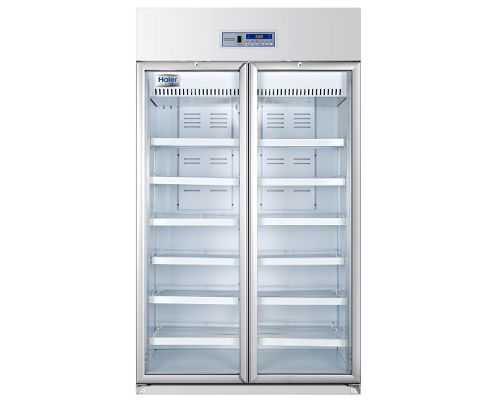 Haier HYC-940 PHARMACY REFRIGERATOR 890 Litres