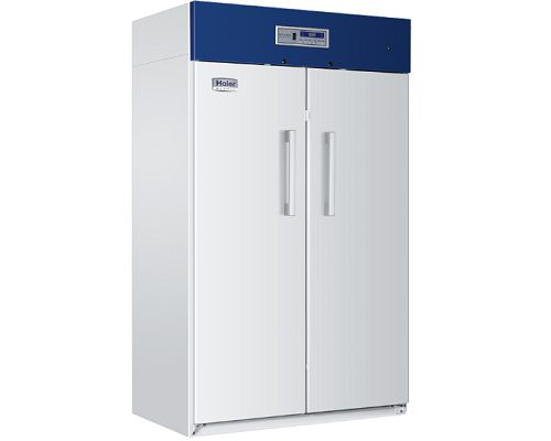Haier HYC-940F PHARMACY REFRIGERATOR 890 Litres