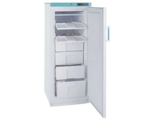 Lec LSF232UK Laboratory Freezer spark free 212L