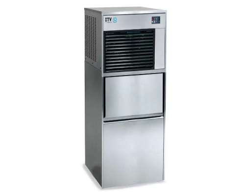 Labcold Flake Ice Maker LITV-IQ135