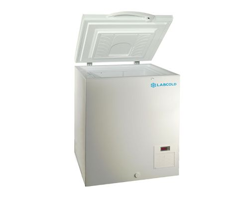 Labcold -80 Ultra Low Temperature Freezer 130L ULTF130