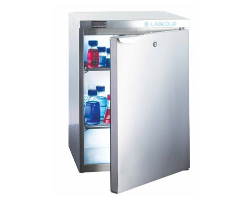 Labcold Advanced Freezer RAFR05203 150L