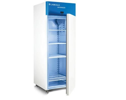 Labcold Advanced Freezer RAFR21263 650L
