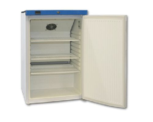 Labcold  Cooled Incubator RLSD01502, 150L Solid Door