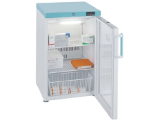 Pharmacy & Vaccine Refrigerators