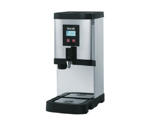 Lincat EB3F FilterFlow Automatic-Fill Water Boiler