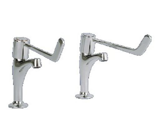 Medical Taps and Washhand Basins