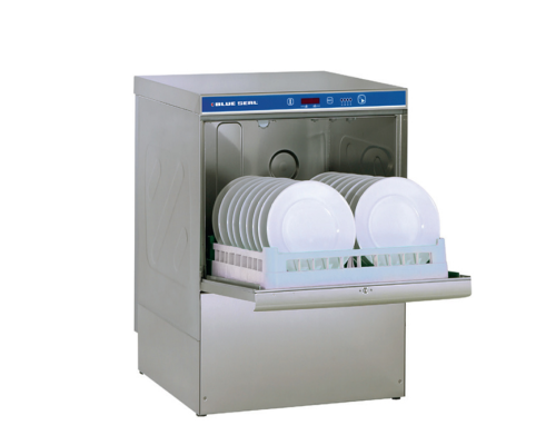 Blue Seal SD5ECBT2 Undercounter Dishwasher