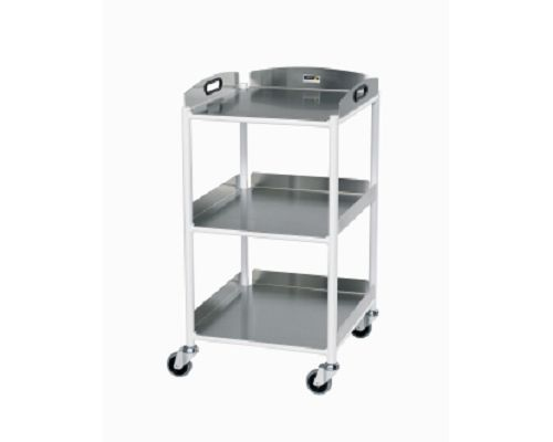 Surgical Trolleys
