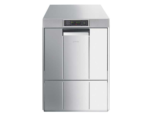 Smeg Commercial Glasswasher UG511DUK